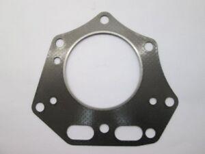GENUINE OEM KAWASAKI PART #11004-7025 HEAD GASKET FOR FX751V FX801V FX850V
