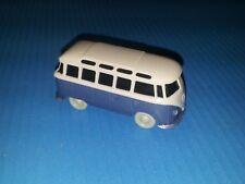Wiking VW T1 Sambabus