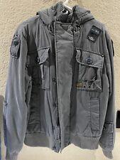 G-Star Jacket XL