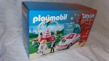Playmobil City Life Wedding Celebration NEW! 103pc 6871