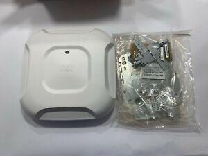 Cisco AIR-CAP3702I-Z-K9 802.11ac Dual-Band Access Point