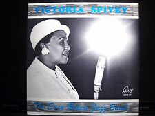 Victoria Spivey And The Easy Riders Jazz Band G.H.B. Records GHB 17