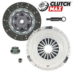 """STAGE 1 HEAVY-DUTY 12"""" CLUTCH KIT for GM GMC CHEVY 5.0L 5.7L 6.2L DIESEL 7.4L V8"""