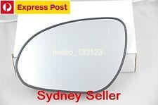 LEFT PASSENGER SIDE MIRROR GLASS FOR HYUNDAI I30 2007-2012
