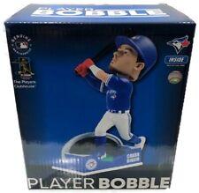 Toronto Blue Jays cavan biggio Foco MLB стадион bobblehead Bobble Head Knocker