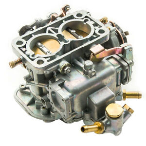 carburetor carburettor carb carby for ford vw replace WEBER 38 19830.202 38DGAS