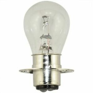 REPLACEMENT BULB FOR EIKO 1634 20W 20V