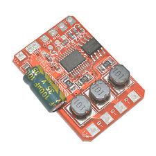 600mA 12W 1 Channel DMX512 Decoder Board LED DJ RGB Stage Lighting Driver Module