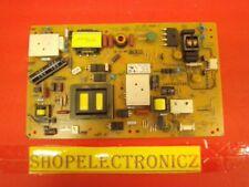 SONY KDL-40R450A APS-349 1-888-121-11 POWERSUPPLY