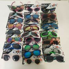 Wholesale Lot - 25 Pairs Kids Sunglasses Assorted Foster Grant Styles  NEW