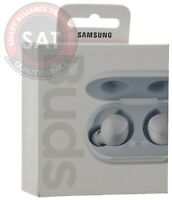 Samsung Galaxy Buds Bluetooth True Earbuds Wireless Charging Case Open Box🔥