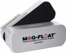 MAG-FLOAT Floating Magnet  Aquarium Cleaner Medium