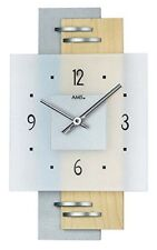 Other Wood Design Wall Clocks
