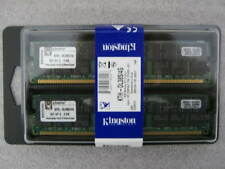 Kingston KTH-DL385/4G 4GB Memory Kit Server RAM - P/N: 379300-B21