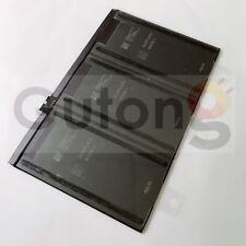 Akku für Apple iPad 3 & iPad 4 Batterie Battery A1389 11560mAh TABLET Reparatur