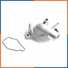 Thermostat pour Opel Vectra B 3/5 portes 1.8i 16V 125cv, 8192200 1214601319