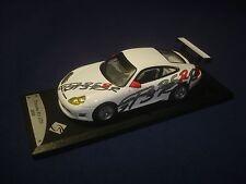 Porsche 911 Gt3 Rsr Solido 1573 1:43