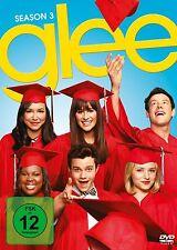 Widescreen Edition TV Serien Film- & Entertainment auf DVD und Blu-ray