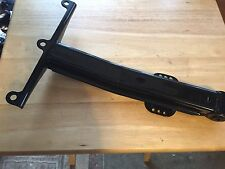 NEW BMW/2 SEAT CARRIER FOR SOLO SEAT R50-R69S NEW