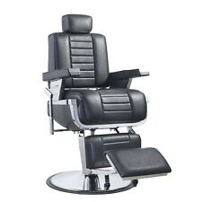 Salon furniture, & equipment. styling mirrors, backwash, barber chairs 2889