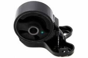 FRONT ENGINE MOUNT FOR KIA CERATO 1.6L 2.0L G4GC AUTO & MANUAL 2004-2009