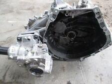 Schaltgetriebe 3TH0914138 W411 EK F7 2.2 D BITURBO MAZDA 6 CX-5 2013 18TKM