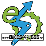 bikes-4-less