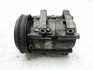 1994 1995 Ranger AC Compressor Integral AC 4-140 OEM 78100S5PA540
