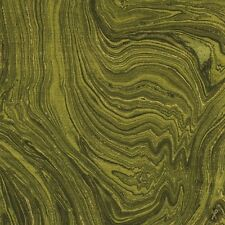 Northcott Sandscapes 20475M-77 Olive Cotton Quilting Fabric BTY