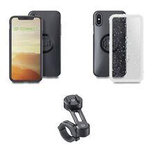 Held SP Moto Bundle iPhone 8+/7+/6s+/6+ Handy Halter EH