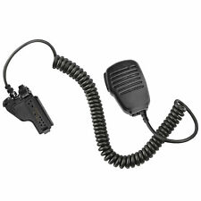 Remote Speaker Mic For Motorola Xts5000 Xts3000 Xts2500 Xts1500 portable Radio