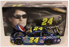 2015 Jeff Gordon #24 PEPSI Chase For The Cup 1/24 Action Diecast -IN STOCK