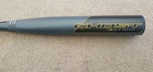 Easton Ghost Fastpitch Softball Bat 31/20 -11