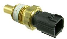 Stocklifts Brand SU3207 Engine Coolant Temperature Sensor