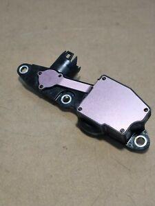 BMW E46 N42 N46 Camshaft Sensor 7513783 021080583 used