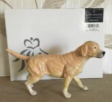 Dogs Contemporary Original Porcelain & China