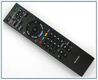 Ersatz Fernbedienung für SONY RM-ED022 RMED022 TV Fernseher Remote Control Neu