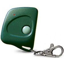 Firefly 310Mcd21K Garage Door Opener Keychain Remote - Stanley Compatible