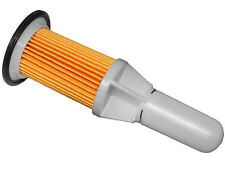 Non Genuine Fuel Filter Compatible with Honda GD320 GD321 GD411 GD410