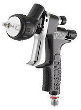 DEVILBISS 703567 TEKNA ProLite Spray Gun no cup 1.2, 1.3, 1.4 Needle TE10, TE20