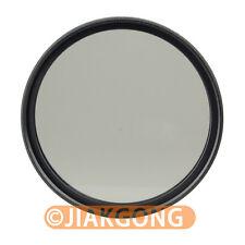 TIANYA Slim 82mm Glass CPL Filter Circular Polarizing CIR-PL