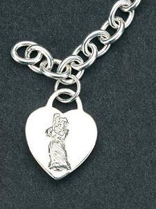 Golf Bracelet - Timeless Elegance Sterling Silver