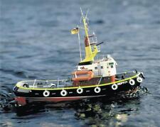 Krick ro1030 / ro1031 Neptun Schlepper Bausatz