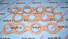 1934-1953 Buick Intake & Exhaust Manifold Gasket Set. 248, 263 Engines | Copper