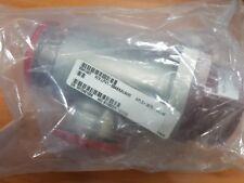 3870-04788 Applied Materials AMAT (VLV,LPV1-50AKKL8085)