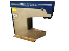 PEMSERTER Series 4 Press PEM Assembly System