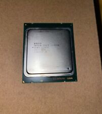Intel Core i7-3930K Sandy Bridge-E 6-Core 3.2GHz LGA 2011 130W Desktop Processor