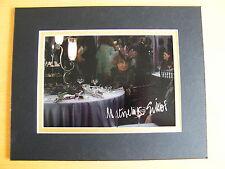 Signed Photos G Certified Original Female Film Autographs