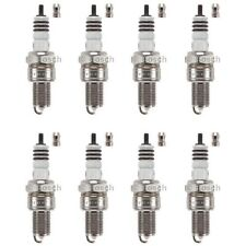 NEW BOSCH 4038 PLATINUM PLUS SPARK PLUG (Set of 8)