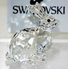 Swarovski Original Figure Bunny New 5266232
